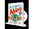 Assemblies Alive | Book & CD
