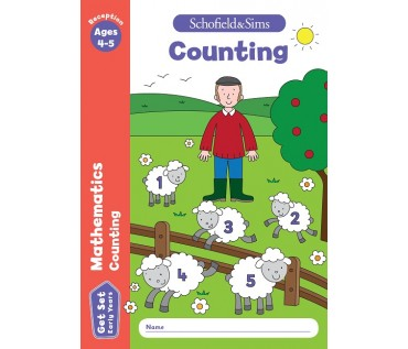 Get Set Counting
